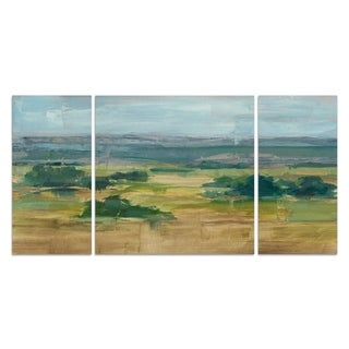 Wexford Home Valley View I-A Premium Multi Piece Art