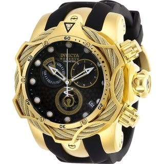 Invicta   27705  Watch