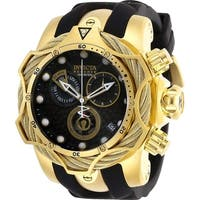 Invicta   27705  Watch