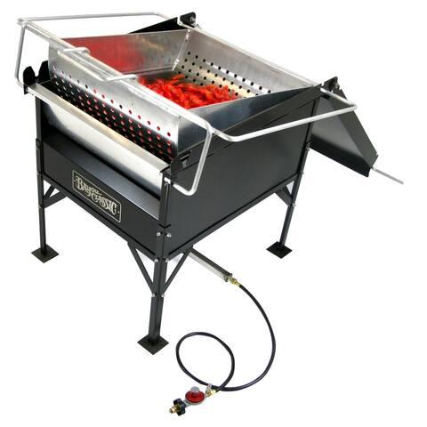 Bayou Classic® 300-160 - 160-qt Seafood Cooker