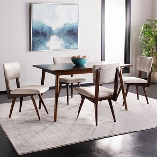 Safavieh Couture Aurora Dining Chair - (Set of 2)