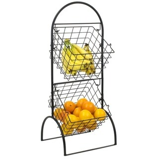 Link to 2 Tier Wall Mounted Storage Rack Similar Items in Dinnerware