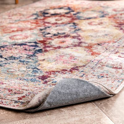 4 X 6 Runner Rug Pads Online At
