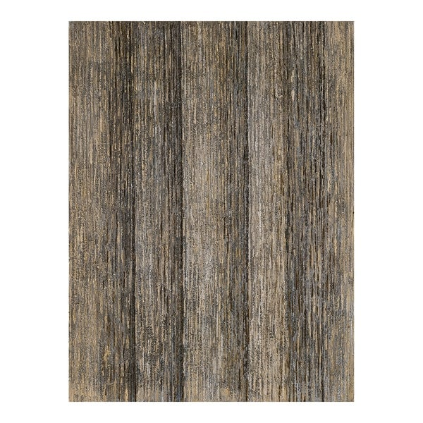 Aurelle Home Contemporary Earthy Rustic Wall Decor. Opens flyout.