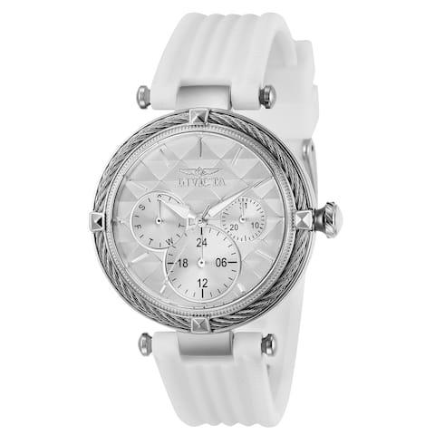 Invicta Women's Bolt 28964 Stainless Steel Watch