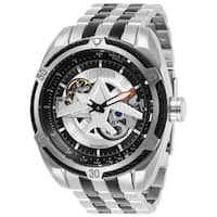 Invicta Men's Aviator 28201 Stainless Steel Watch