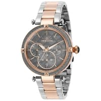 Invicta Women's Bolt 28963 Rose Gold Watch