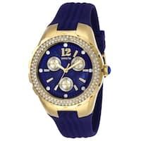 Invicta Women's Angel 29087 Gold Watch