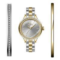 Invicta Women's Angel 29316 Stainless Steel Watch