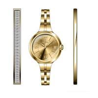 Invicta Women's Angel 29340 Gold Watch