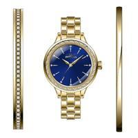 Invicta Women's Angel 29312 Gold Watch