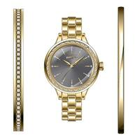 Invicta Women's Angel 29314 Gold Watch