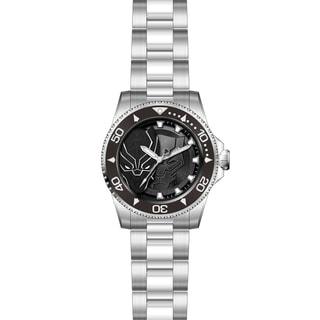 Invicta Men's Marvel 29685 Stainless Steel Watch