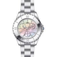 Invicta Women's Angel 29106 Stainless Steel Watch