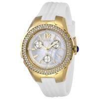 Invicta Women's Angel 29086 Gold Watch