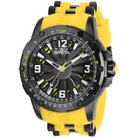 Invicta Men's S1 Rally 28278 Black Watch