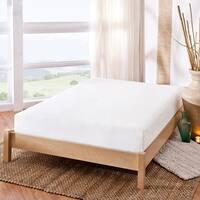 Sleeplanner 8 Inch Memory Foam Mattress