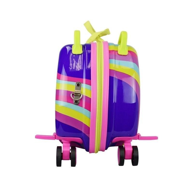 4999a0da4b Kids  Luggage   Bags
