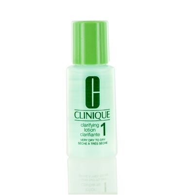 Clinique 13.5-ounce Clarifying Lotion 1