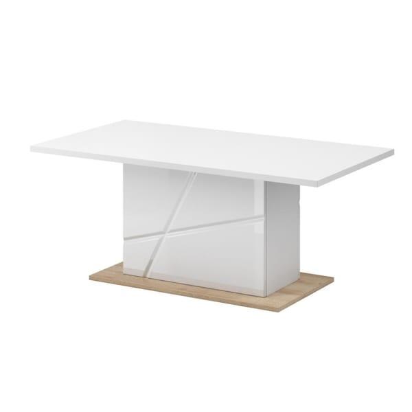 Albatross Coffee Table