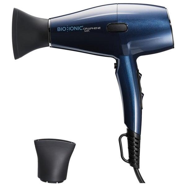 Bio Ionic GrapheneMX Professional Hair Dryer