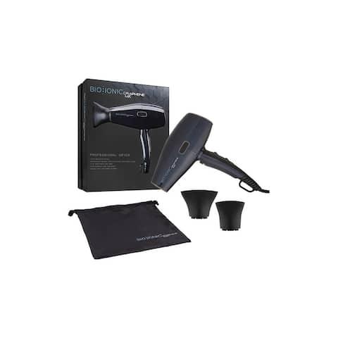 Bio Ionic Graphene MX Professional Hair Dryer