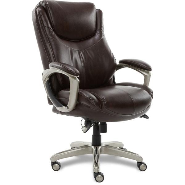 La-Z-Boy Vino Executive Chair