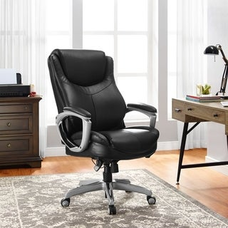 Buy La Z Boy Office Conference Room Chairs Online At Overstock