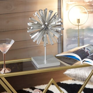 Mucci Large Bow Stand Table Decor