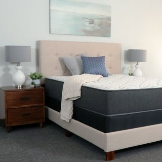 Envoy Sleep 12-inch Mattress