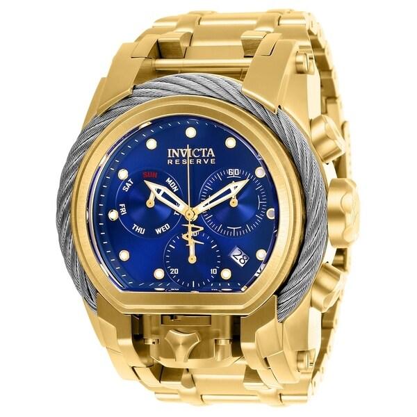 Invicta 26585 Watch
