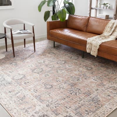Buy Top Rated Area Rugs Online At Overstock Our Best