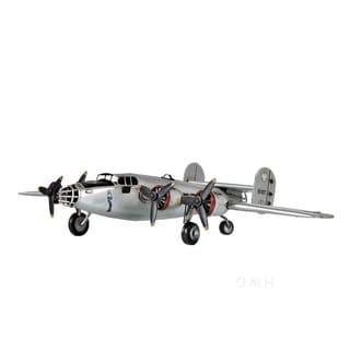 1941 B-24 Liberator Bomber
