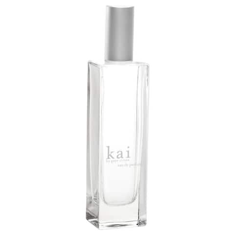 Kai 1.7-ounce Eau de Parfum