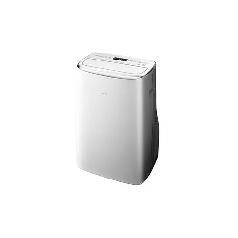 LG LP1419IVSM -14,000 BTU DUAL Inverter WI-FI Portable Air Conditioner