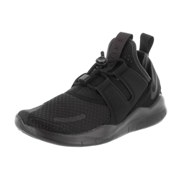 6480fe1c6584b Shop Nike Men s Free RN CMTR 2018 Running Shoe - Free Shipping Today ...