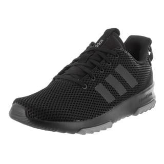 716e267367488b Adidas Men s Shoes