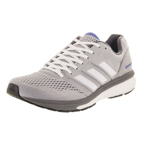 01d8b0506 Buy Size 6 Adidas Women s Athletic Shoes Online at Overstock