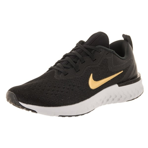 06d56be0d677 Shop Nike Women s Odyssey React Running Shoe - Free Shipping Today ...