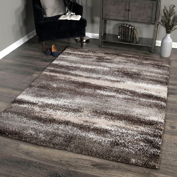 Brookfield Contemporary Area Rug