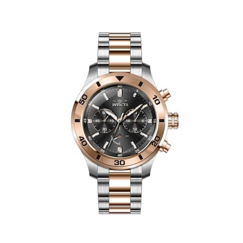 Invicta Men's Specialty 28890 Stainless Steel Watch