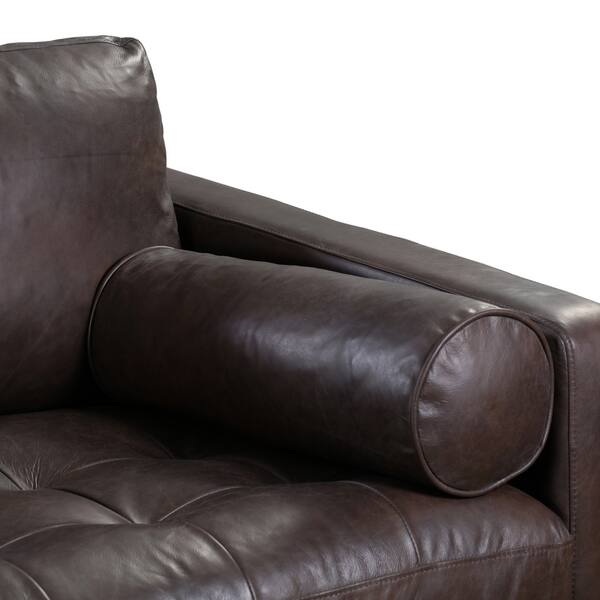 Shop Strick & Bolton Landreth Apartment Sofa - On Sale ...