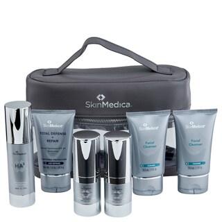 Shop Skinmedica Summer Travel Kit Free Shipping On