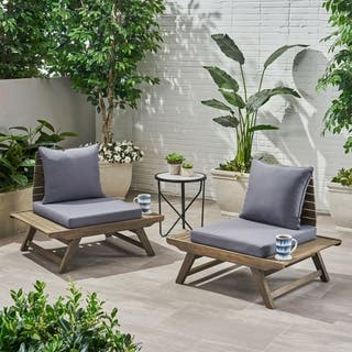 Amazing Mid Century Modern Patio Furniture Find Great Outdoor Dailytribune Chair Design For Home Dailytribuneorg