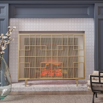 Buy Direct Vent Fireplaces Sale Online At Overstock Our Best