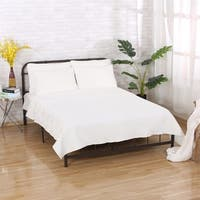 Springvale Double Bed Fabric Quilt by Christopher Knight Home