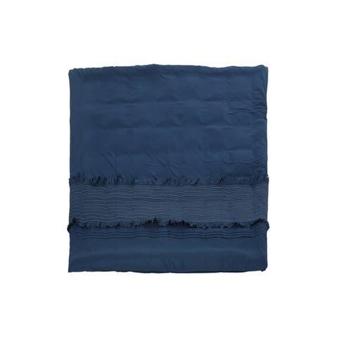Landmark Queen Duvet Cover by Christopher Knight Home