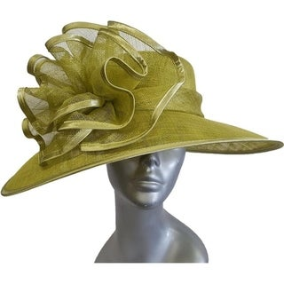 6764a51223dd6 Buy Women s Hats Online at Overstock