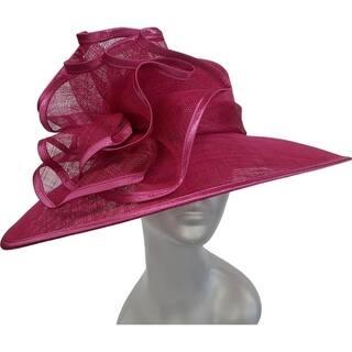 64000699423 Buy Purple Women s Hats Online at Overstock