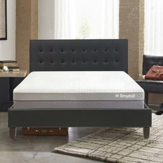 Buy King Size Adjustable Bed Sets Mattresses Online At